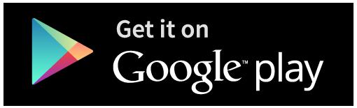 Google-play-logo_(2)